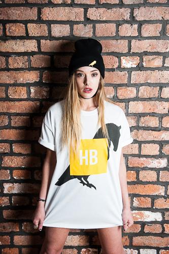Horsebird---4