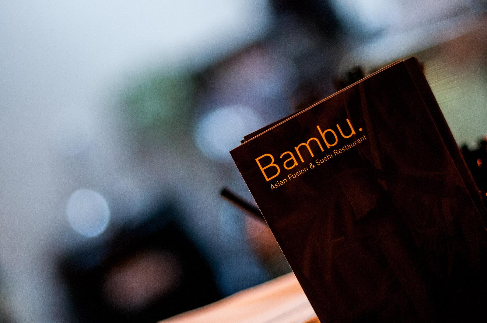 Bambu-6