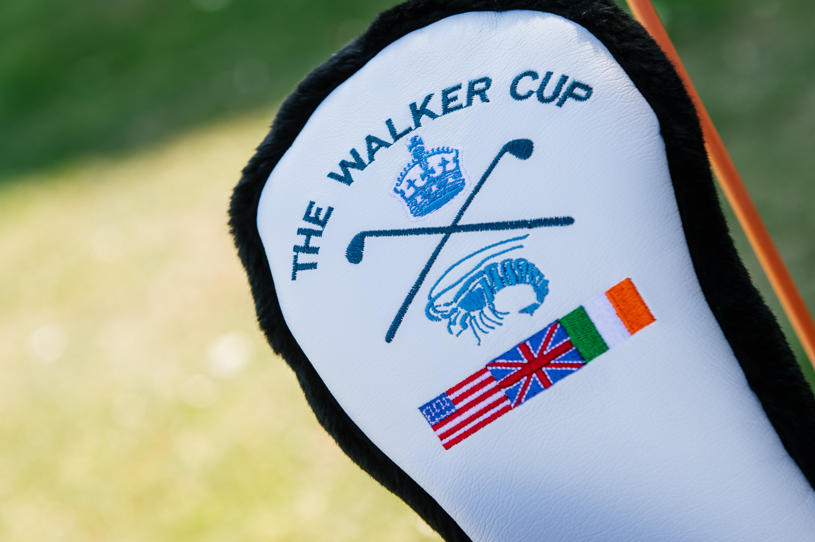 7th Sept Walker Cup-38
