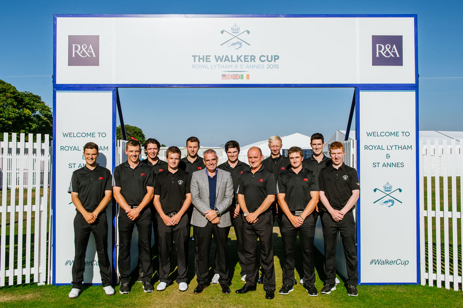 7th Sept Walker Cup-46