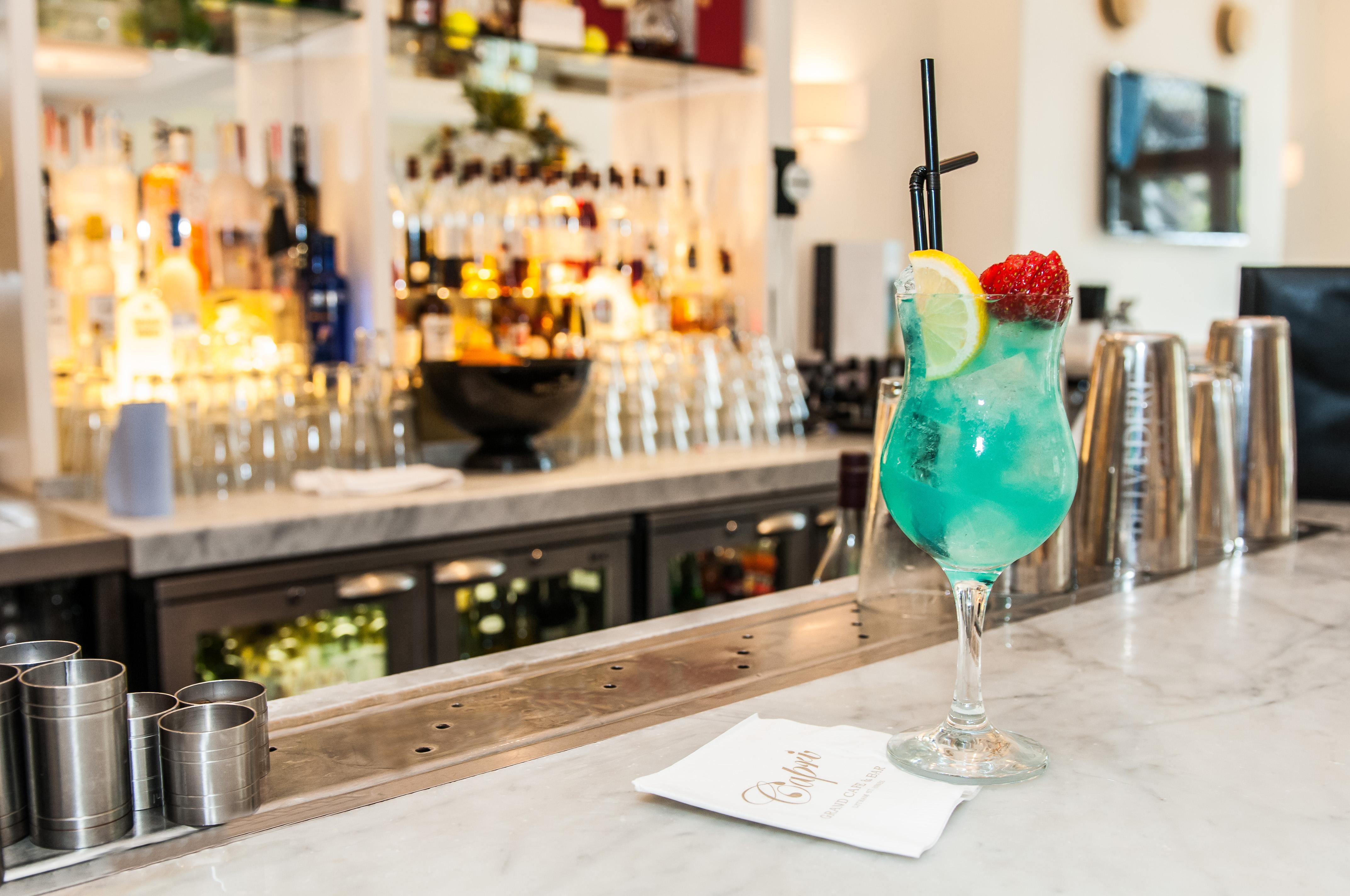 Capri Drinks-16