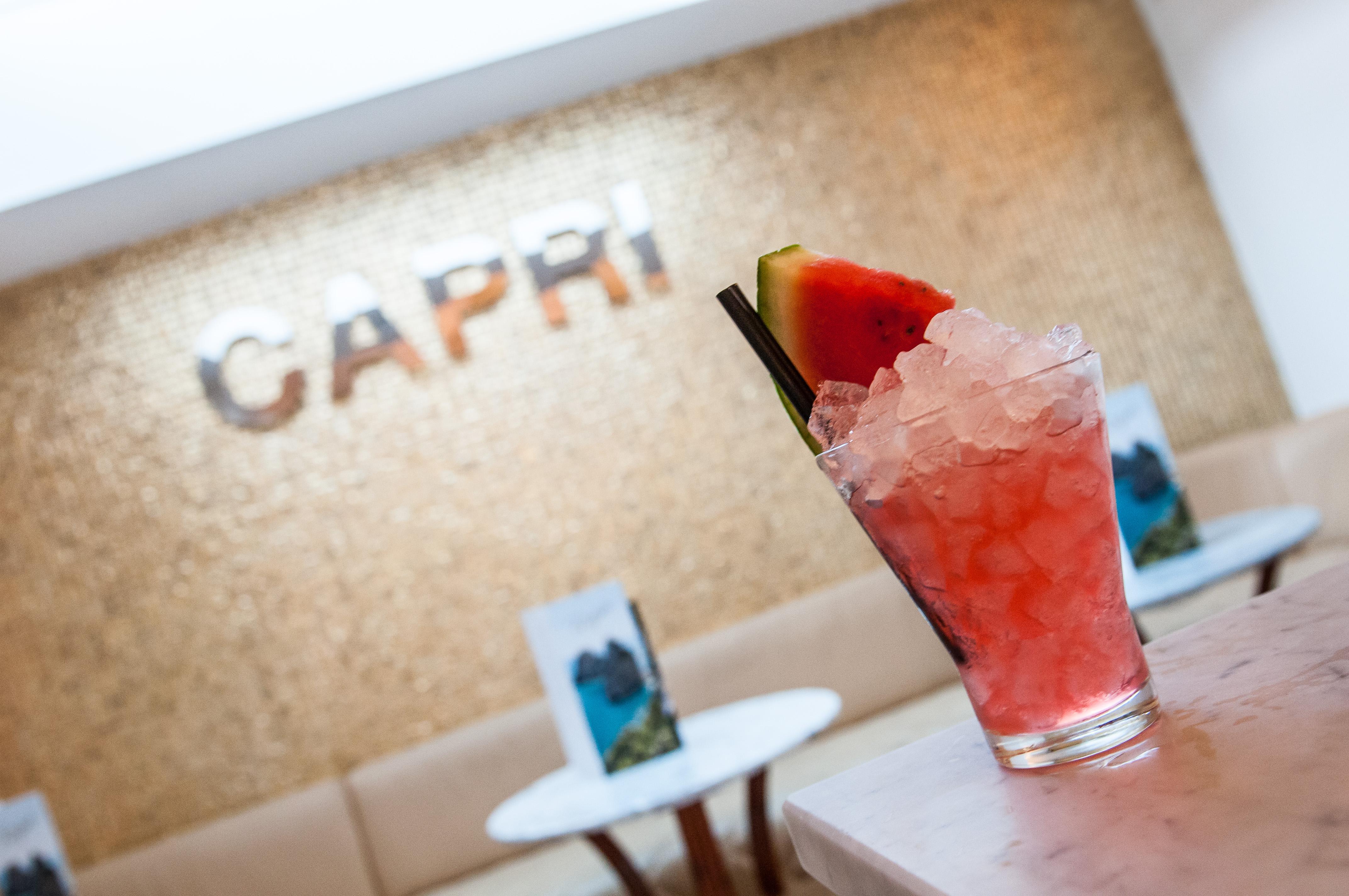 Capri Drinks-5