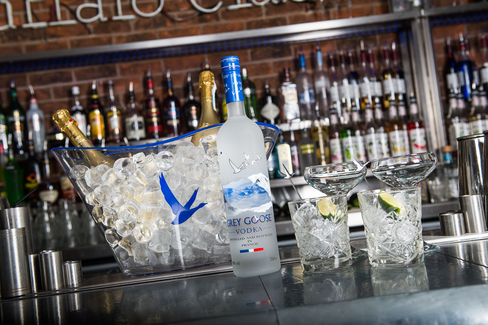 Drinks Packages-4