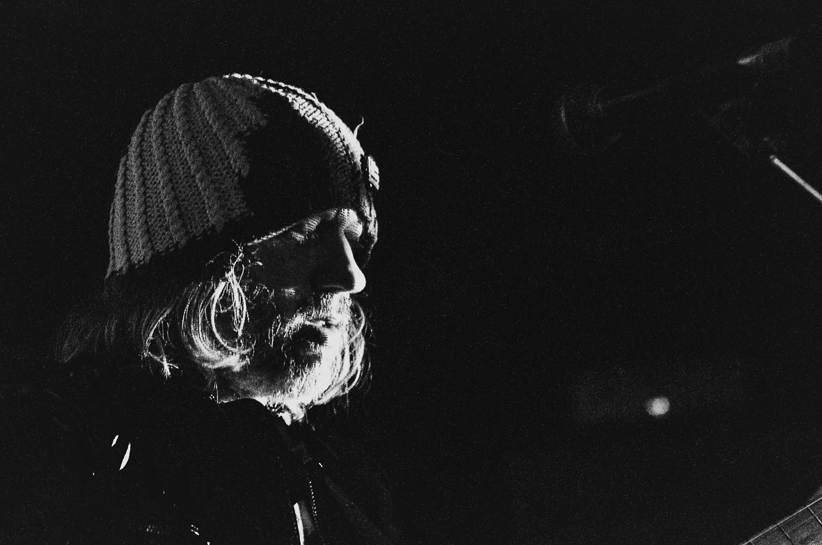 Elliot Smith Tribute-56