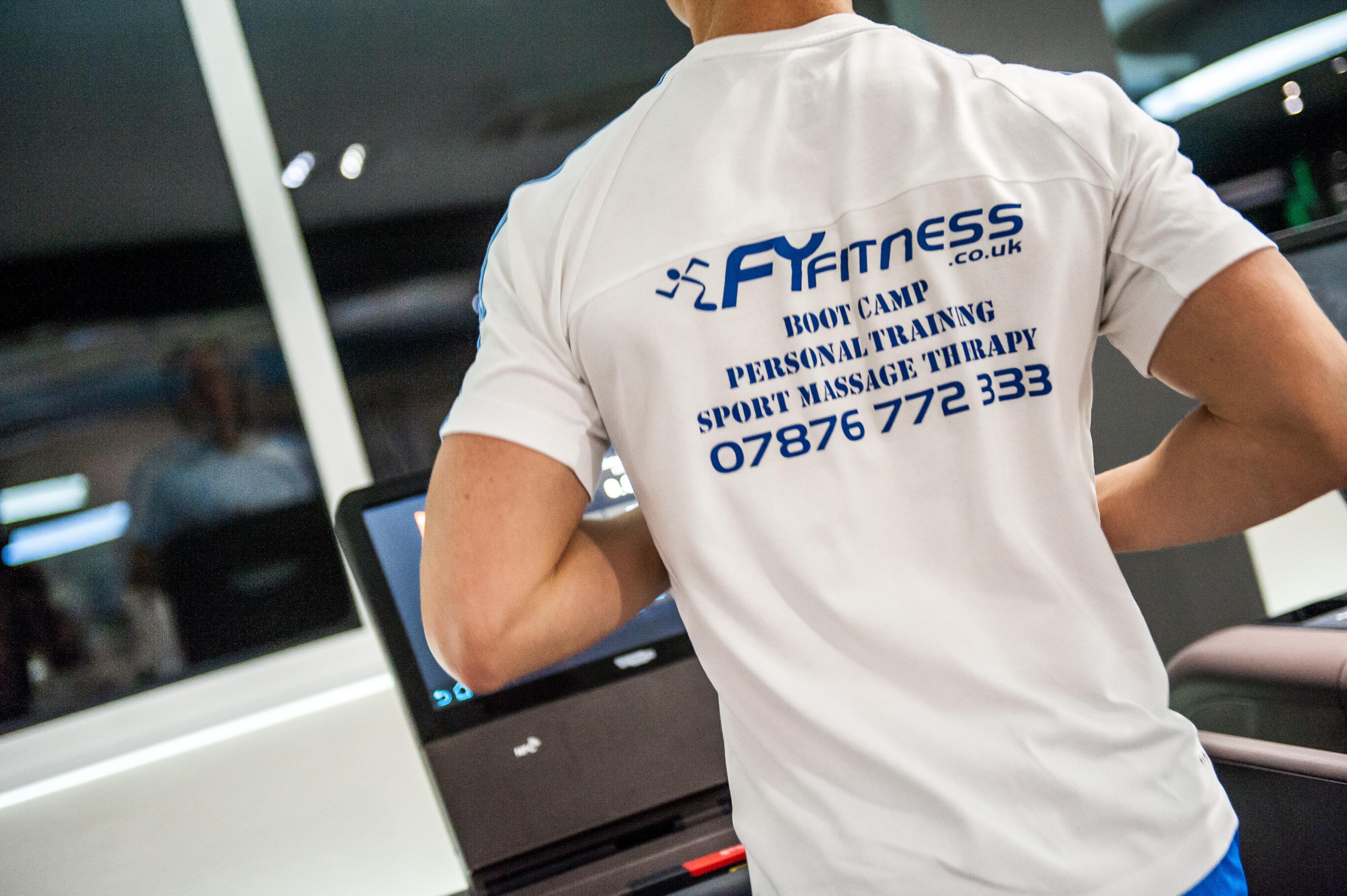 FY Fitness Branding-1