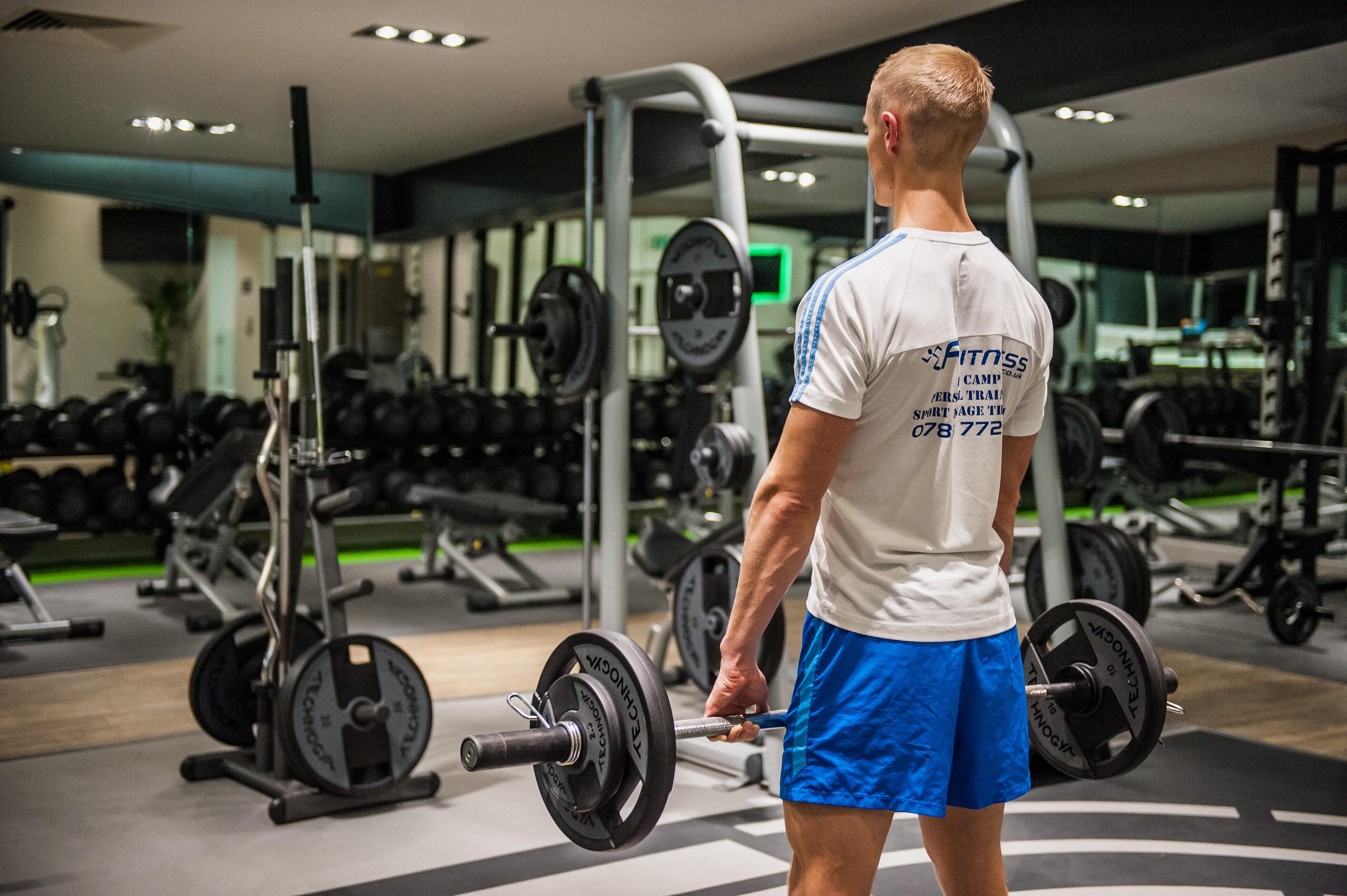 FY Fitness Branding-10
