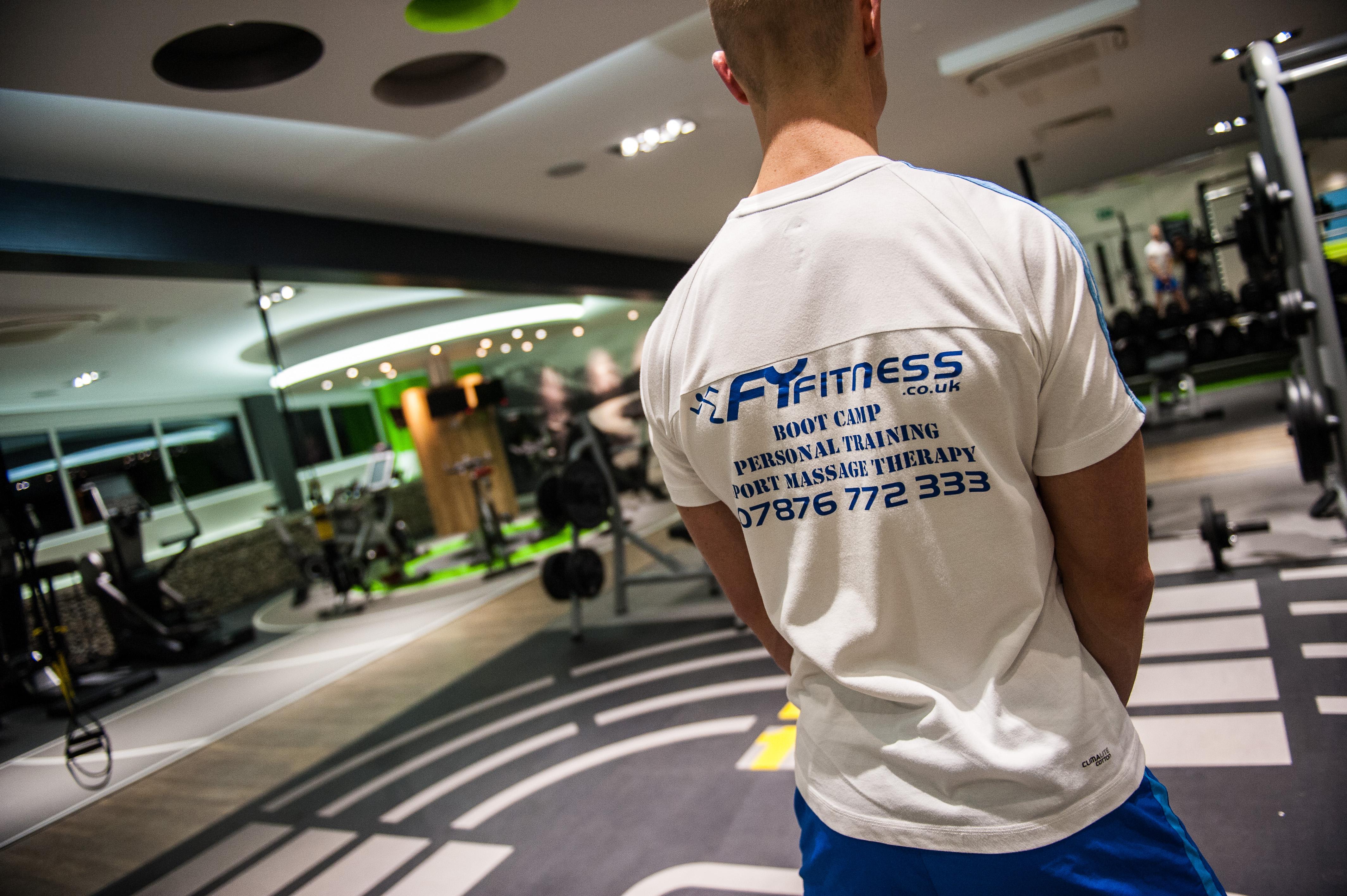 FY Fitness Branding-4