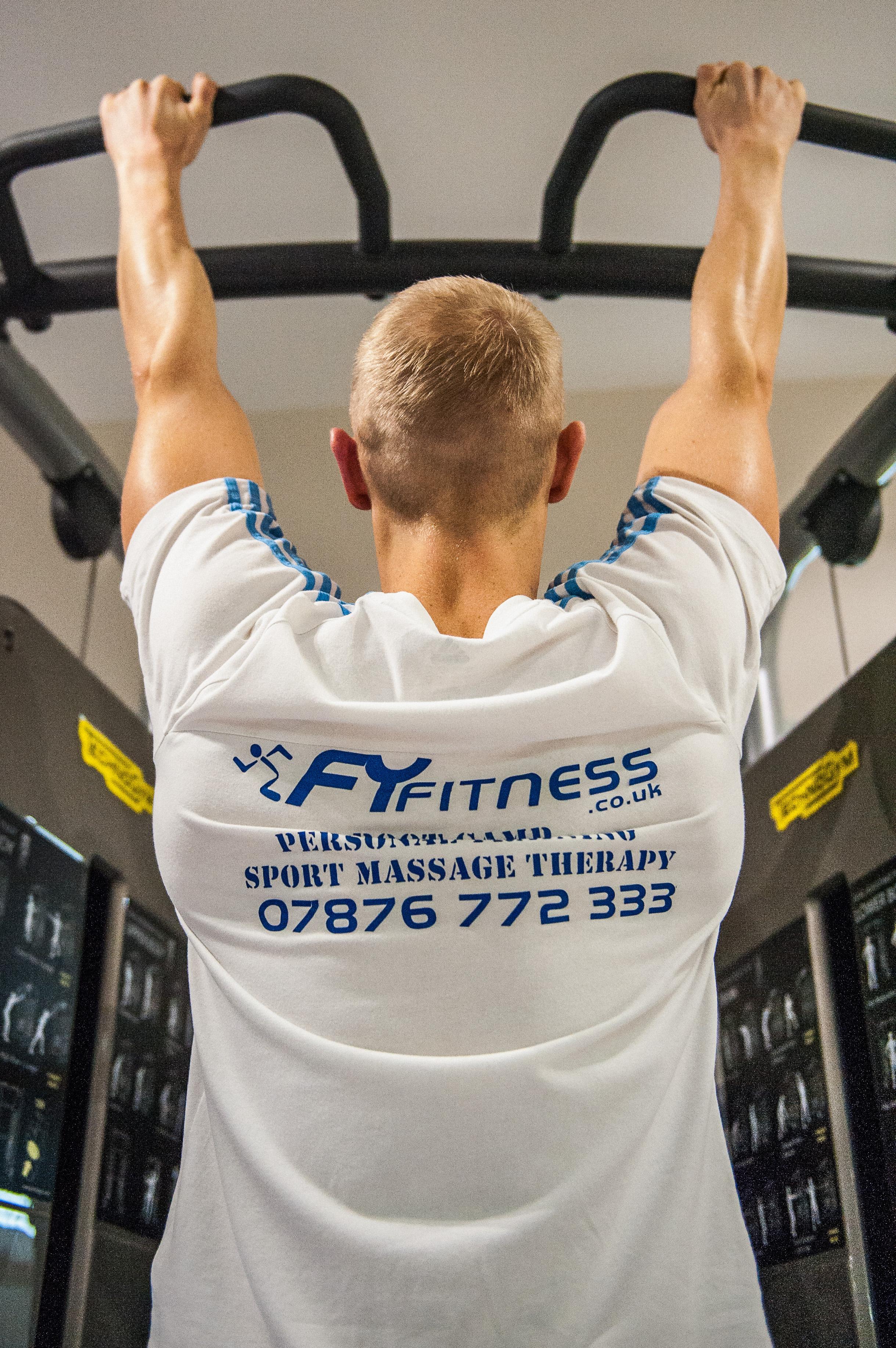 FY Fitness Branding-6