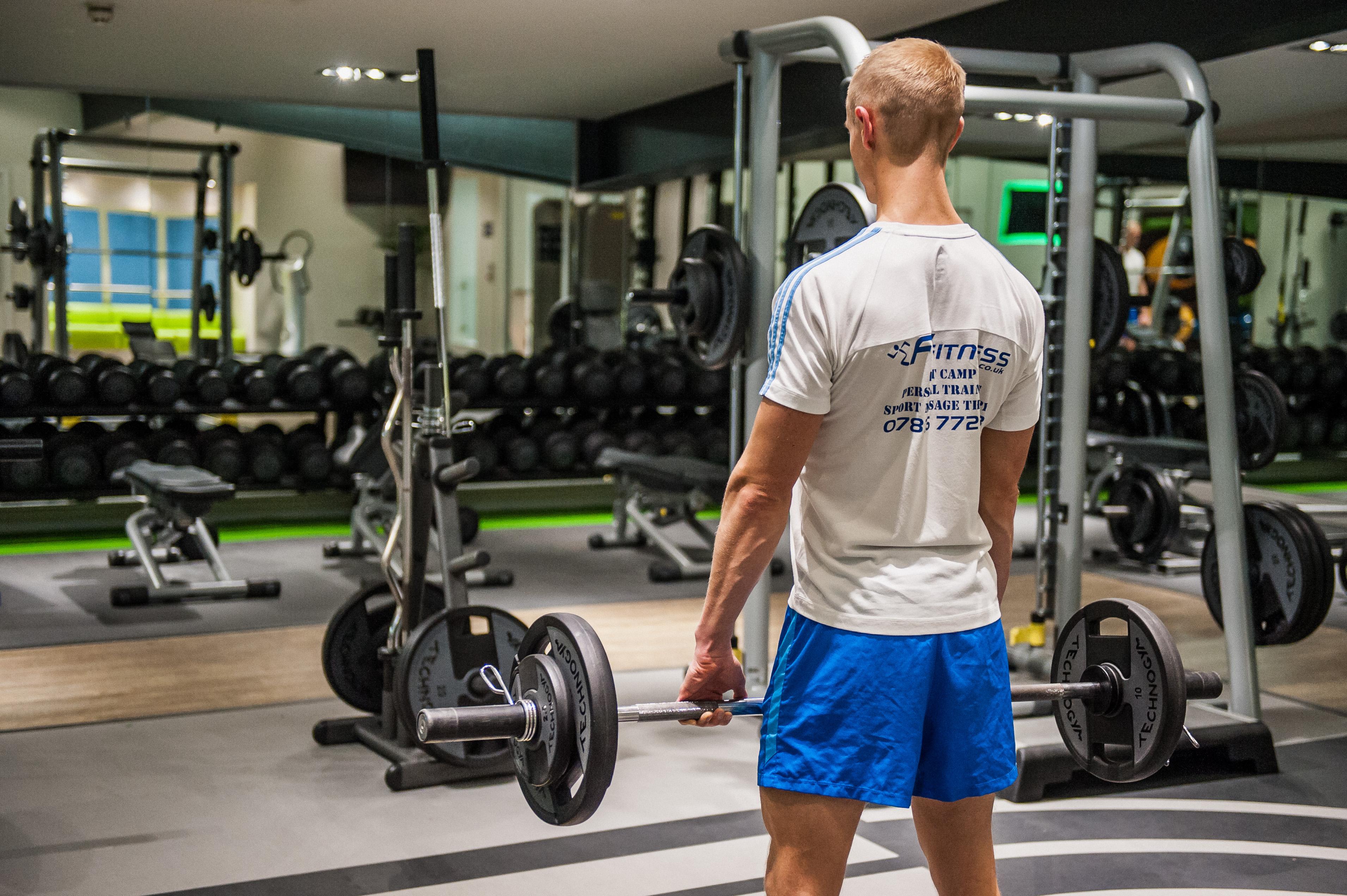 FY Fitness Branding-8
