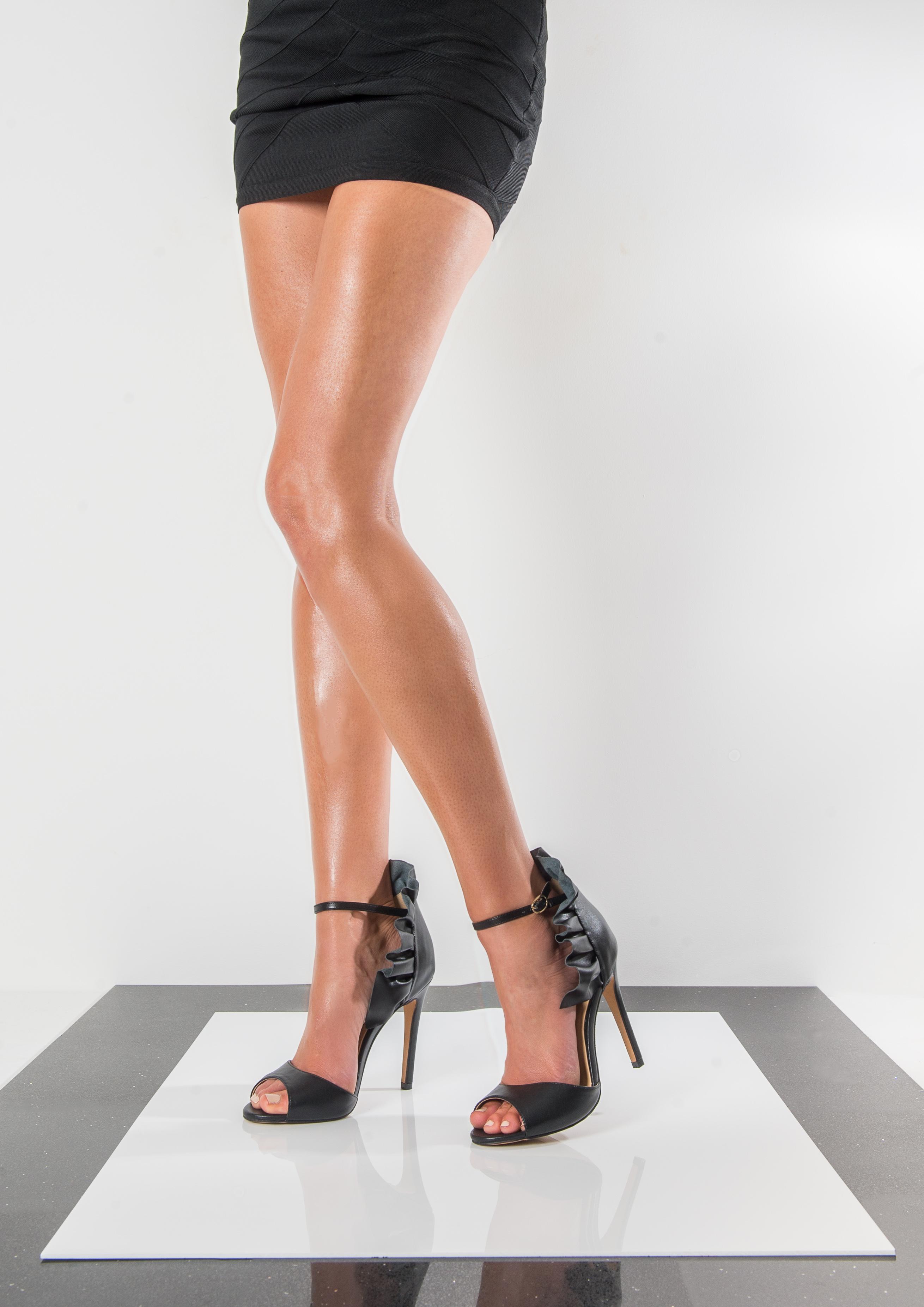 Footwear.10