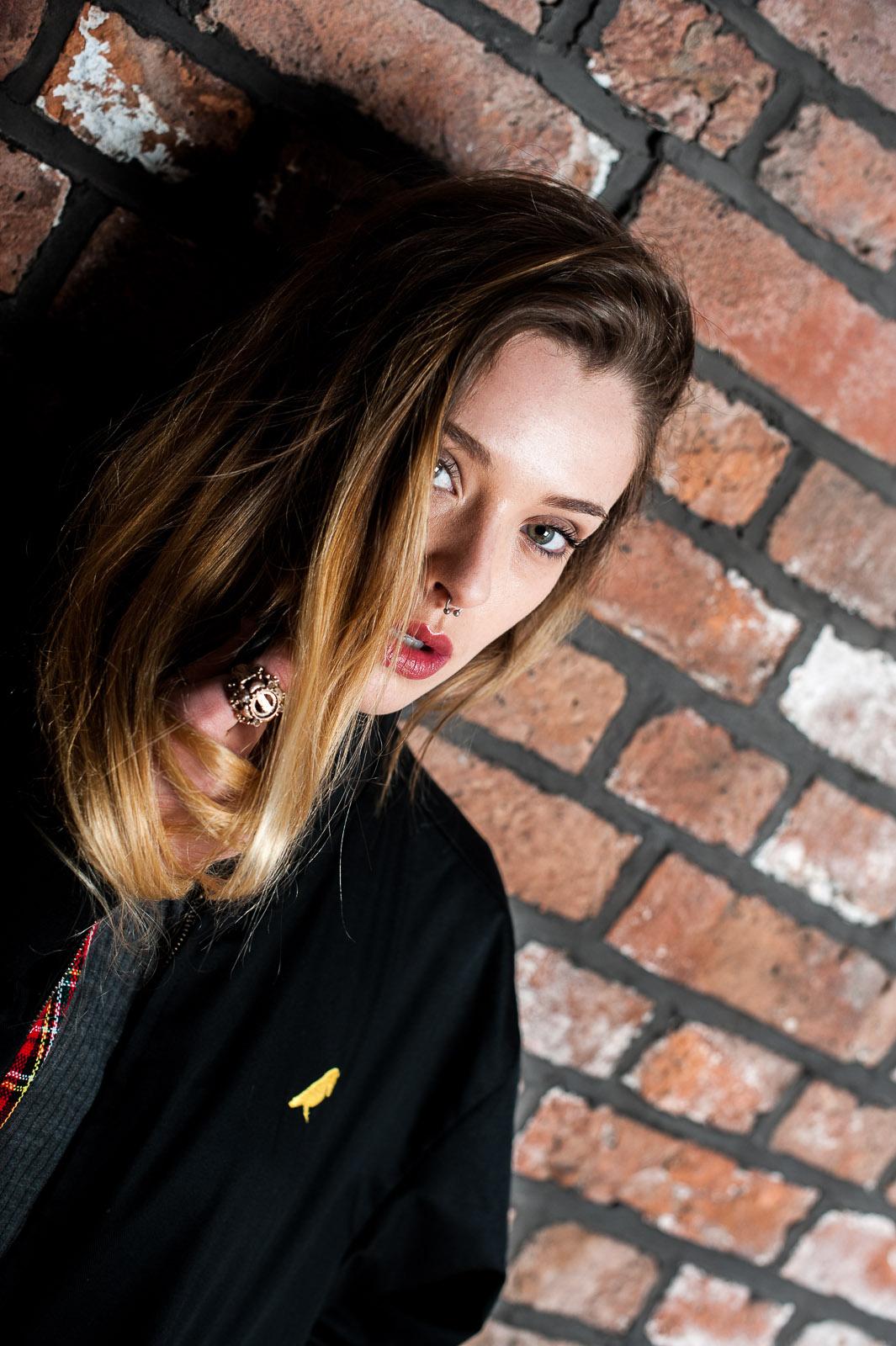 Horsebird – Amy Von Crawford-13
