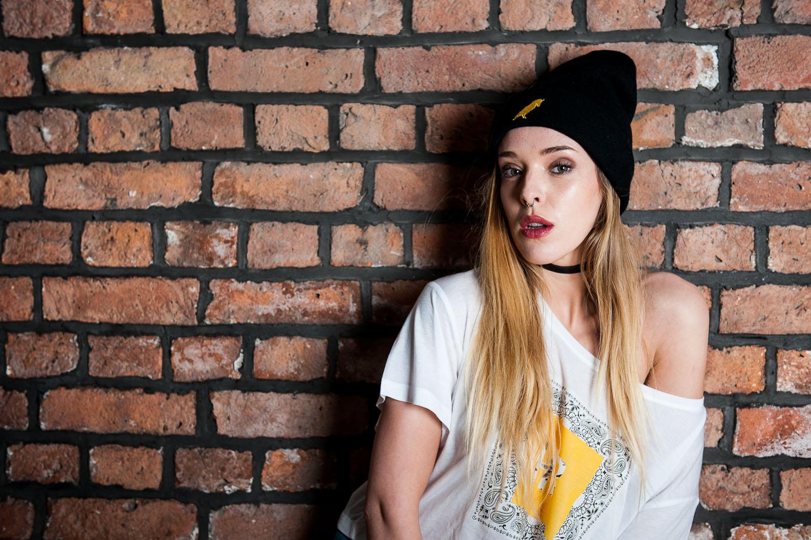 Horsebird – Amy Von Crawford-33