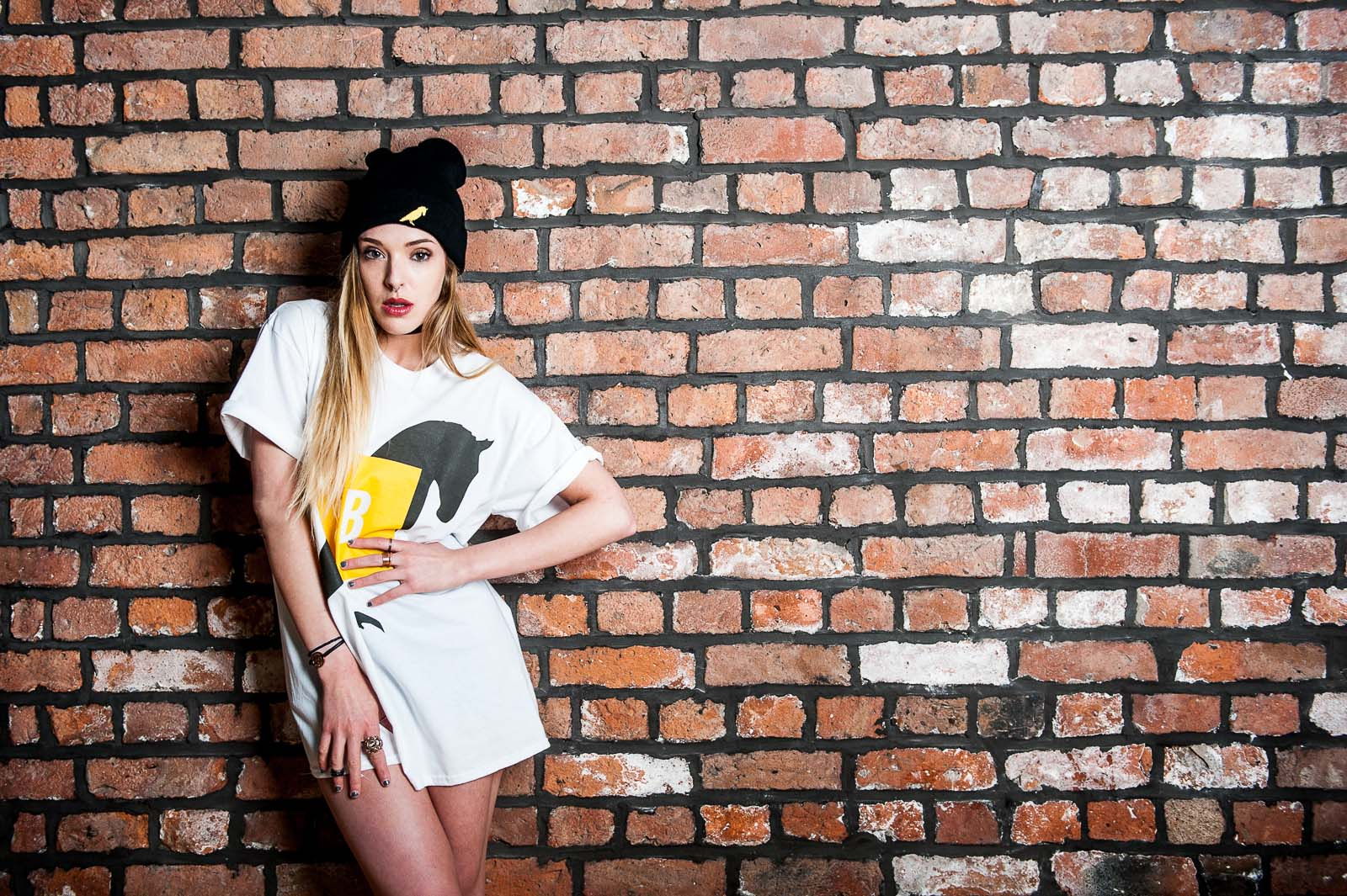 Horsebird – Amy Von Crawford-41