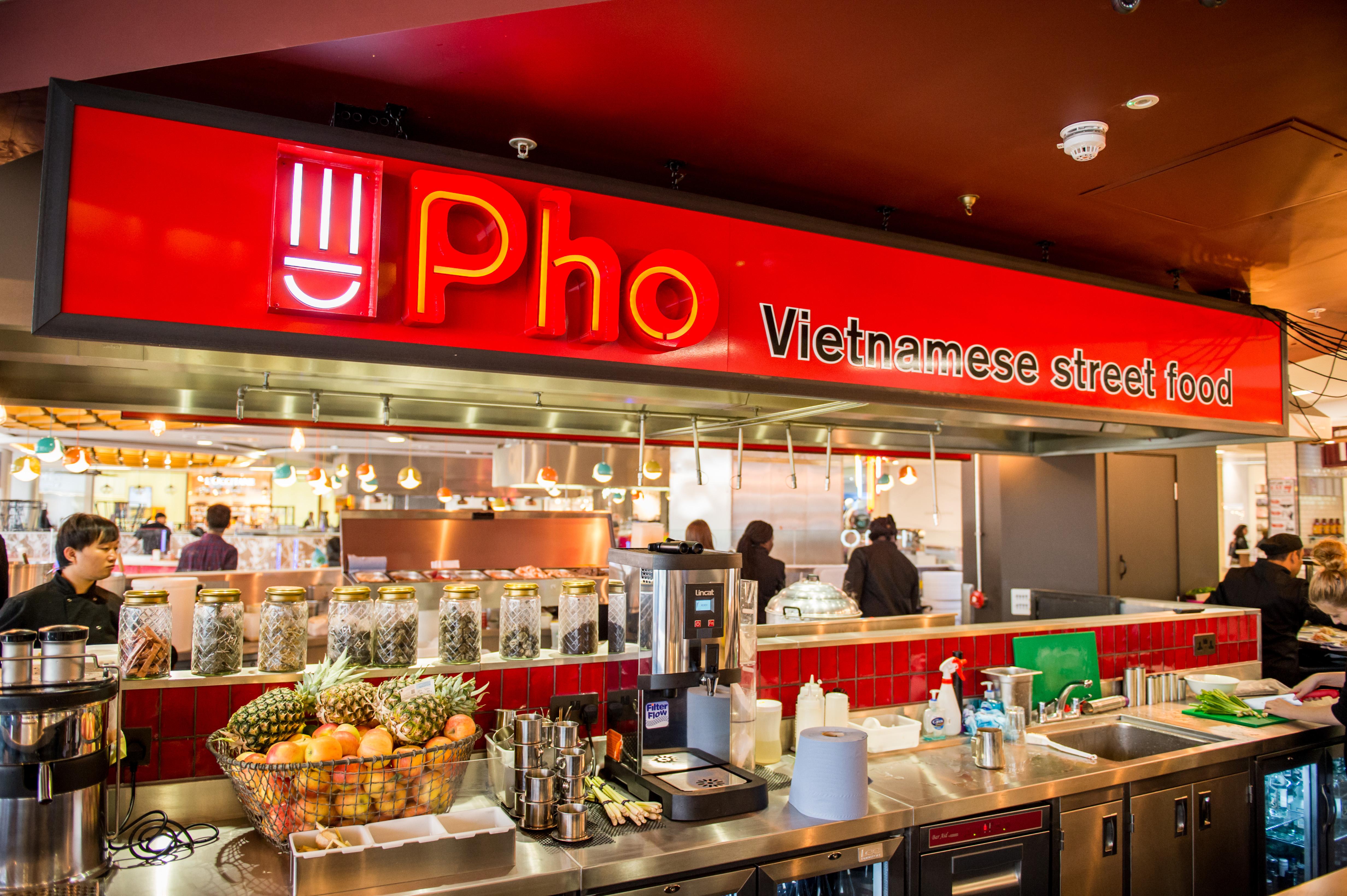 Pho Birmingham-10