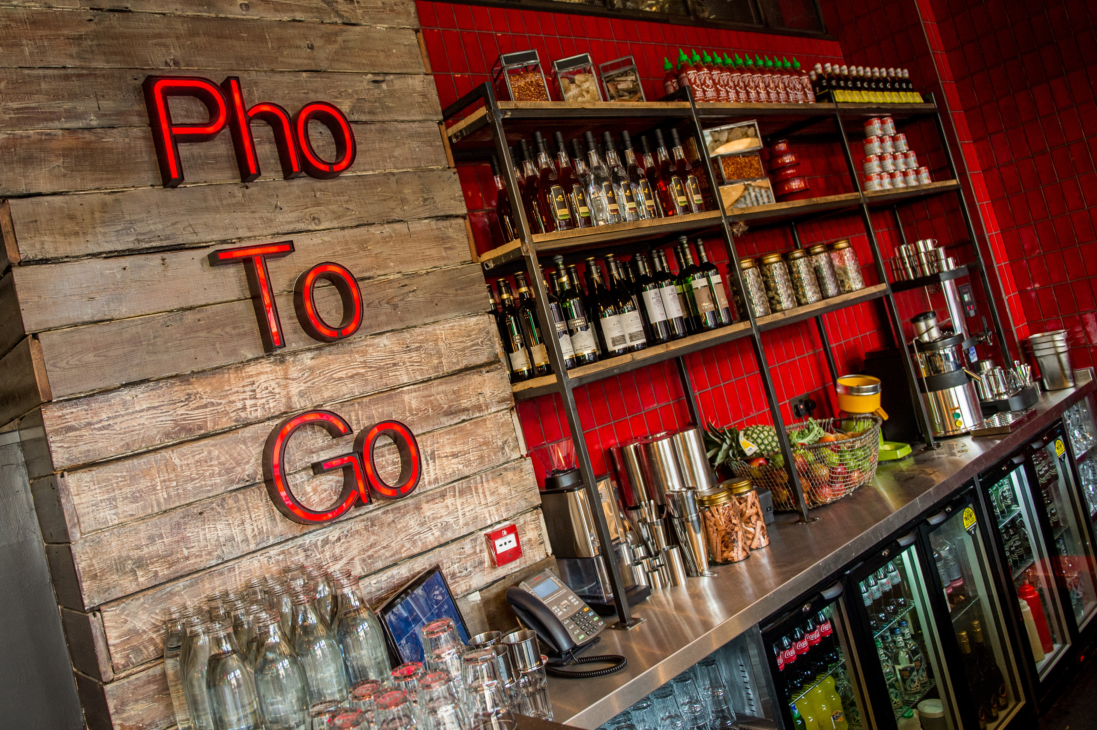 Pho Manchester-20