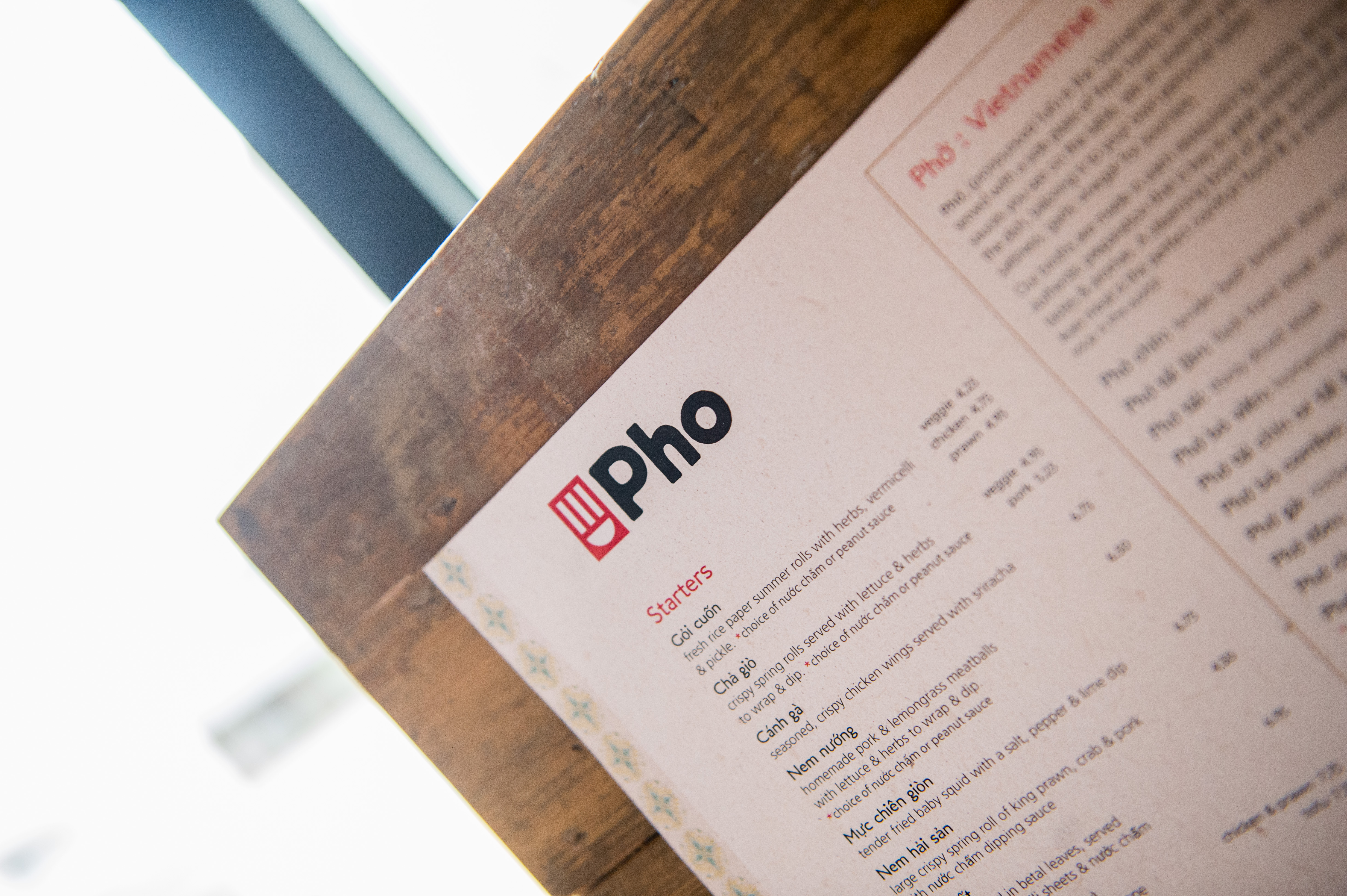 Pho Manchester-52