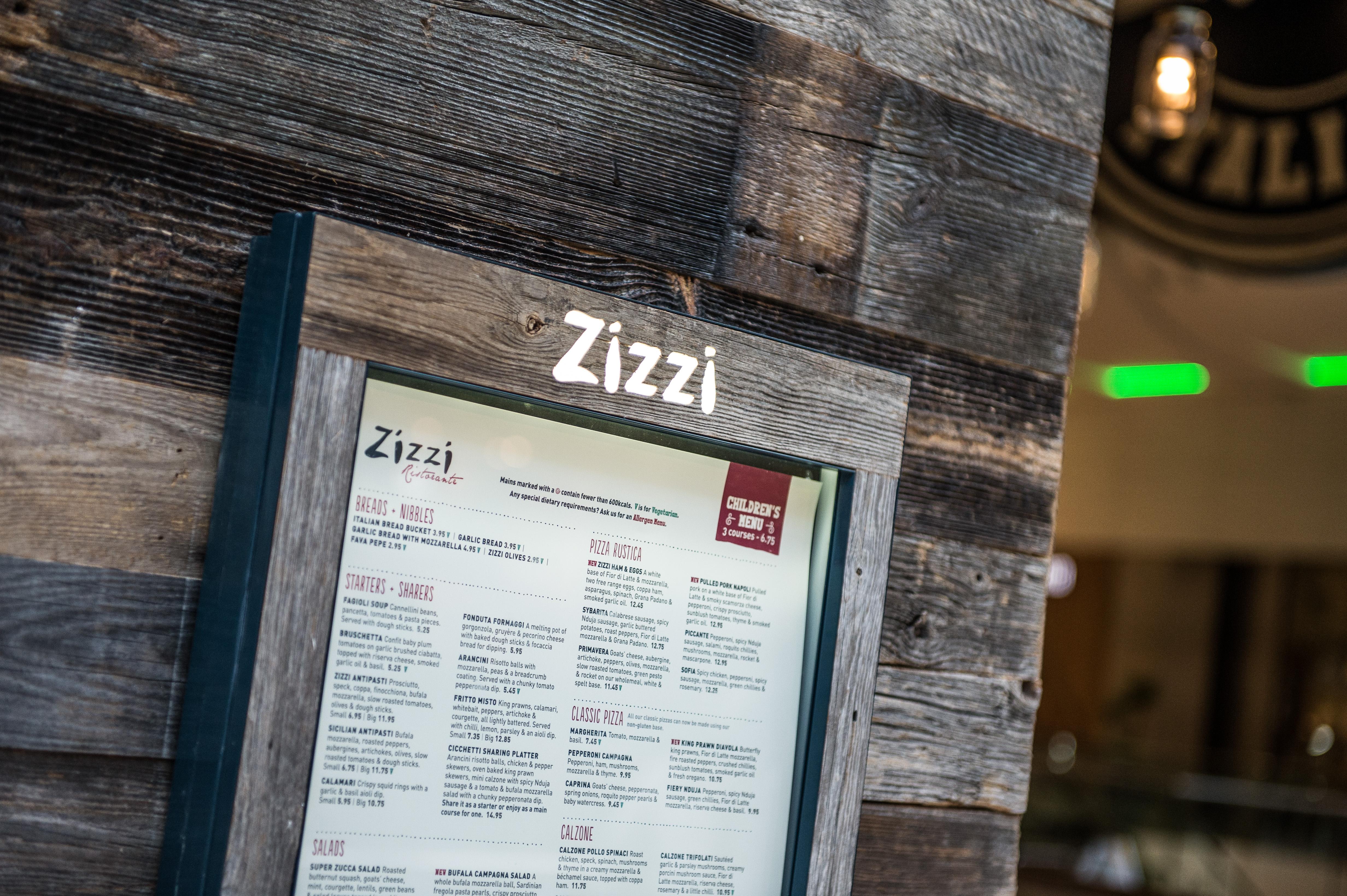 Zizzi- Derby-8